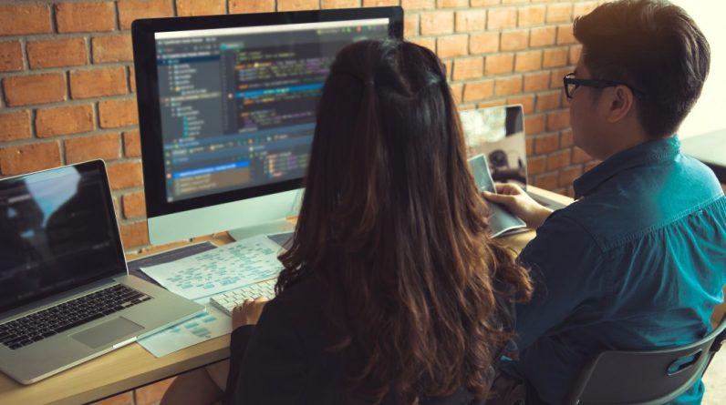 web designing plr